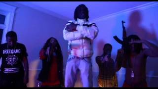 Chief Keef-Close That Door REAL INSTRUMENTAL