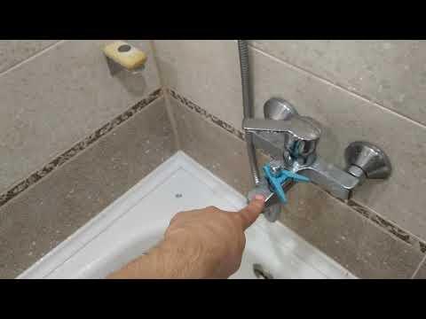 Отзыв о водонагревателе Thermex Tip 500