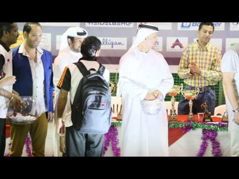 Masar Printing And Tawseel Distribution Sports 2 Of 11