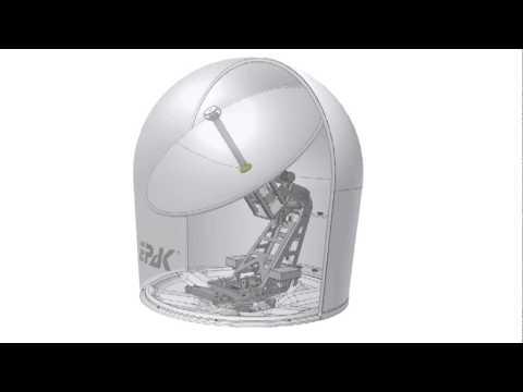 EPAK Pro Serie - DSi 13 PRO