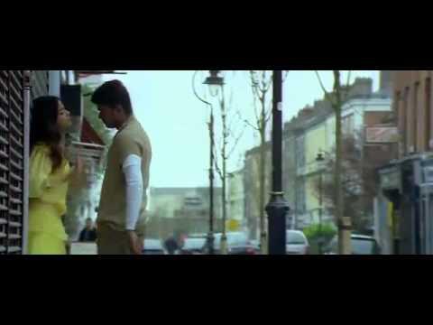sachin---kanmoodi-thirakkumbodhu-song-(hd-video)