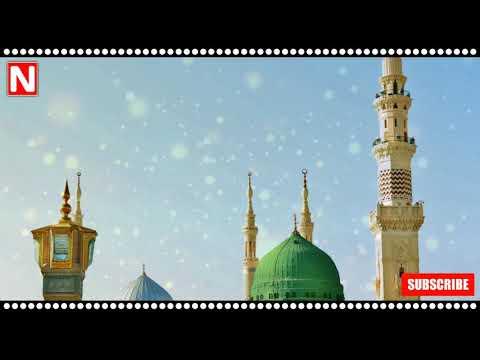 01-owais-raza-qadri-(naat)-ख़ाली-हाथ-में-full-hd-(naat-sharif)-official-video-by-nsc