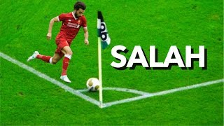 10 Times Salah Impressed the World