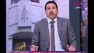 المستشار محمد عطية يرصد ابرز الصور المشرفة لليوم الاول لتصويت المصريين بالخارج