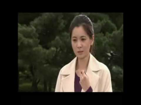 [MV] (Temptation Of Wife OST) I Can_t Forgive - Cha Soo Kyung