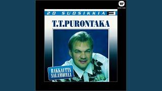 Tanssimaan koko Suomi