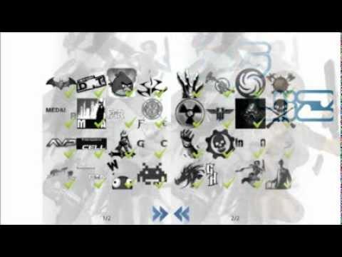 Level 3 Games Logo Quiz App Lösung / Walkthrough / Solution