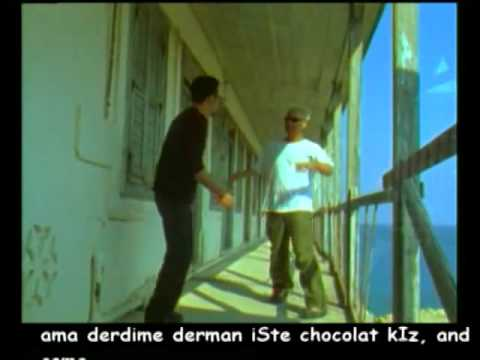 Cukulata Kiz (Ragga Oktay).mp4