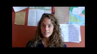 Spanish schools in Guatemala reviews & testimonials