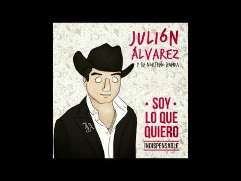 Julion Alvarez y Su Norteño Banda  Conozco una Negra