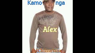 Video The Best of Alex Kamonga download MP3, 3GP, MP4, WEBM, AVI, FLV Mei 2018