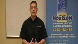 Trane Furnace Prices Furnace Replacement Horizon Mechanical Trane Denver.MOD