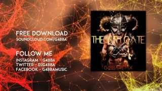 D-Devils - The 6th Gate (G4BBA Remix) (Free Download)