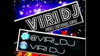 Wisin Corazón Acelerado 2015 Edit Viri Dj