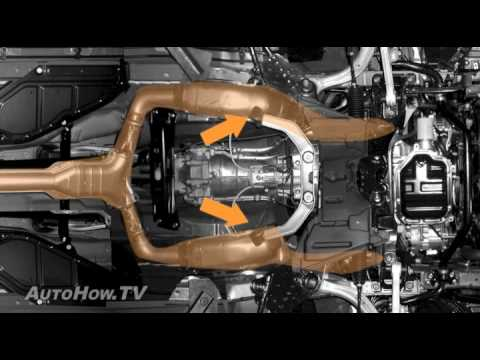wiring diagram 2003 infiniti g35 coupe with Watch on Watch moreover How To Install An Intake On A G35 as well Watch together with 431773 Diy Body Control Module Replacment Bcm moreover Watch.