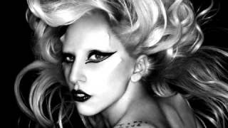 Lady Gaga - Judas (Full Song) ♫ 2011! + MP3 Download! *HD*