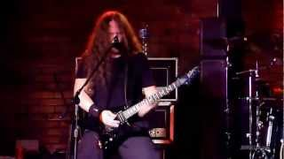 Hate Eternal - Lake Ablaze (Live in Jakarta, 4 May 2012)