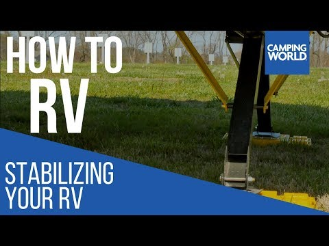 stabilizing-your-rv---how-to-rv:-camping-world