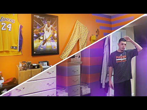 PRANKING MY BROTHER!! | FaZe Rug