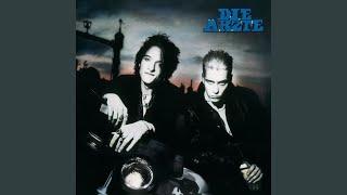 Zum letzten Mal (Remix '94)