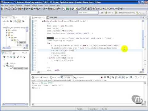 advanced-java-tutorial---object-serialization