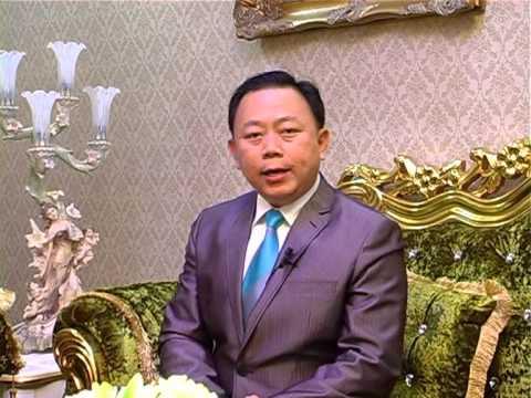 CEO THAILAND - 23 ส.ค.56