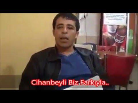 Küfür Eden Tırcı Dayı Olayı Anlatıyor Youtube