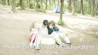 Kiralik ask english subtitles episode 50
