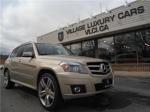 specs prices glk exterior class benz buy photo and mercedes