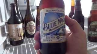 Albino Rhino And Lcbo Beerhaul Beer Guy Reviews