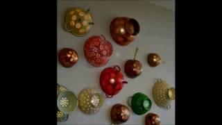 Ideias de decoração e utilidades para cozinhas