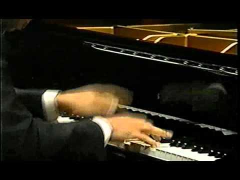 "Anatoly Zatin: ""Paganini"", Fantasy in 6 Études"
