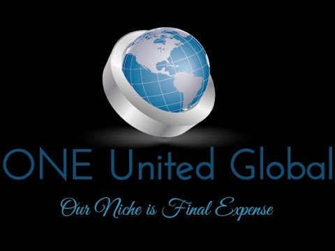 Why you need insurance by One United Global