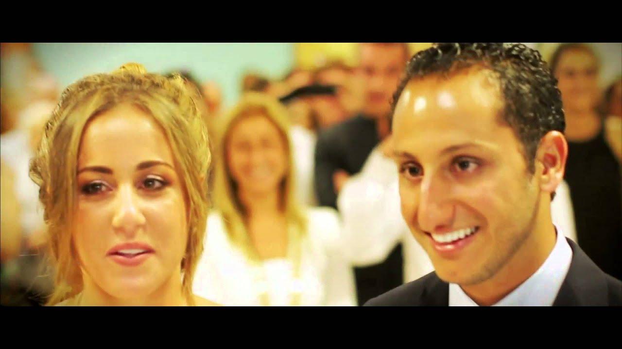 mariage yohan et mrav - Cameraman Mariage Lille