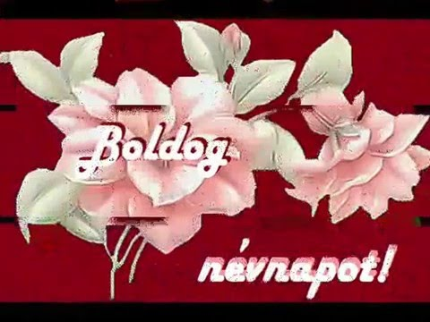 anna napi köszöntő Névnapi köszöntők Anna napra  Happy Name Day!   YouTube anna napi köszöntő