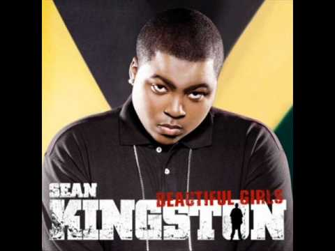Sean Kingston - Beautiful Girls - En Español