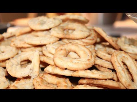 """petits-sablés-de-vanille-pour-noël-/biscuits-croustillants-danois-""""danish-butter-cookie""""-recette#213"""