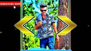 Tor_Mor_Dil_Ke_Dhadkan_Mai (SuperHits) New Nagpuri Dj song 2019 New Khortha Dj song 2019