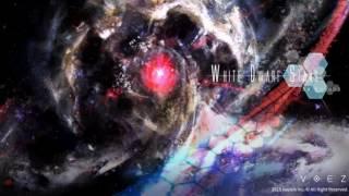 [VOEZ] Jun Kuroda - White Dwarf Stars MP3
