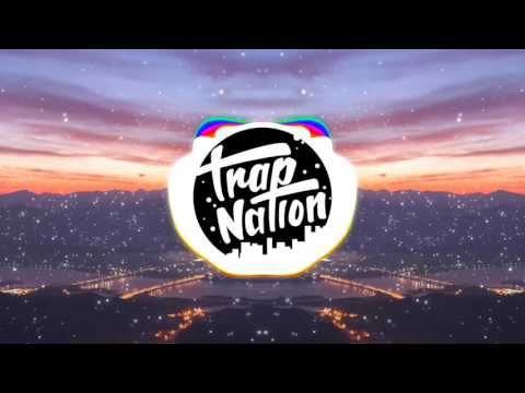 Flie - Meet You There (feat.Amy Kirkpatrick)