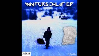Winterschlaf EP