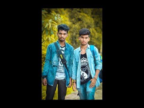   Heart Touching Song  💟💟🎵Mujhe Khone K Baad Slow Dance Beat Mix  DJ Dalchan DJ Amit DJ Sameer   1