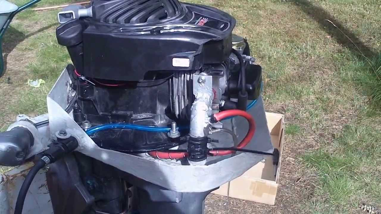 maxresdefault Outboard Motor Diagram on