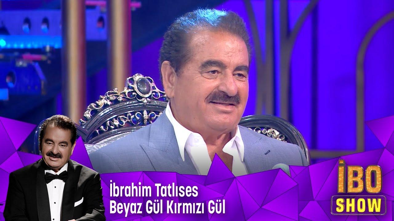 Mustafa İpekçioğlu Müzik Merkezi-Elektro Bağlama Sunumu 2 \