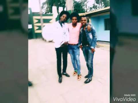 Download **NEW**oromia/music2016 by Urgeessa(Urjii)Isheetuu