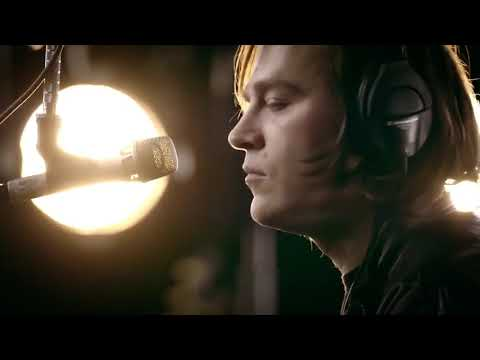 Three Days Grace - Fallen Angel (Live SESSIONS X)