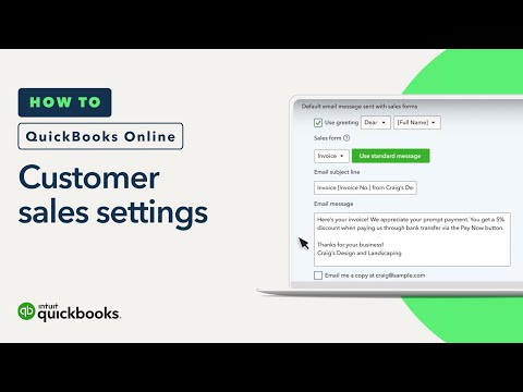 how-to-set-up-your-sales-settings-in-quickbooks-online