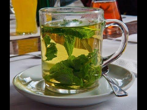 Чай из листьев черной смородины -кладезь витаминов,особенно витамина С.