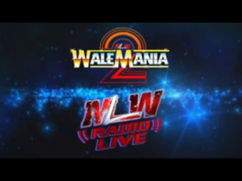 WaleMania 2 - Highlights
