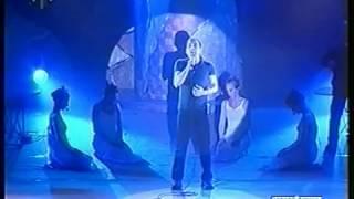 Concerto Mango Visto Così Tour Videoitalia Live Bologna